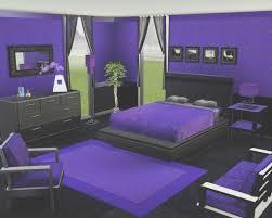 trippy bedroom bedroom top trippy bedroom home design furniture decorating