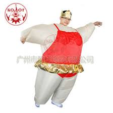 fat costume suits online fat costume suits for sale