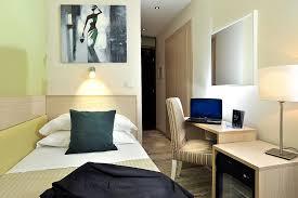 Single Hotel Bedroom Design Single Room Hotel Rome Single Room Rome Hotel Room Rome Room