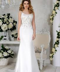 the peg wedding dresses the peg wedding dresses archives crown joolz