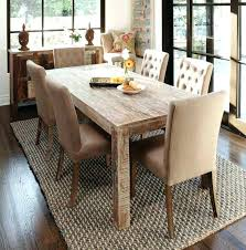where to buy a dining room table rustic plank table rustic dining room table rustic dining table with