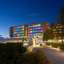 sears outdoor lighting nemours children u0027s hospital stanley beaman u0026 sears hospital
