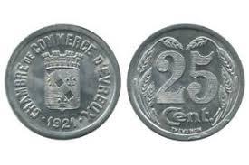 chambre du commerce evreux 25 centimes chambre de commerce evreux 1921 ebay