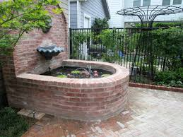 creating a courtyard with southern charm and more u2026 ravenscourt