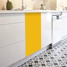 sticker porte cuisine sticker pour cuisine ikea et adhésif salle de bain ikea likeacolor
