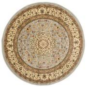 rugs neat ikea area rugs red rugs in 5ft round rug nbacanotte u0027s