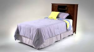 Youth Bedroom Furniture With Storage Storage Study U0026 Sleep Chadwick Youth Bedroom Bob U0027s Discount