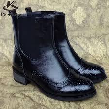 womens boots size 9 cheap get cheap womens boots size 9 aliexpress com alibaba
