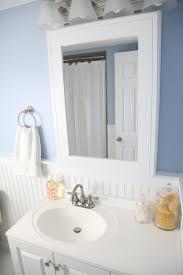 bathroom guestbathroomcolorideas 0695004001452711412 guest