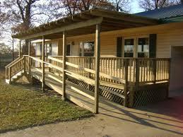 Pergolas And Decks by Deck Builder Garden Structures Pergolas U0026 Arbors Bossier City
