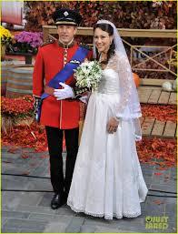 today u0027 halloween costumes royal wedding inspired photo 2595507