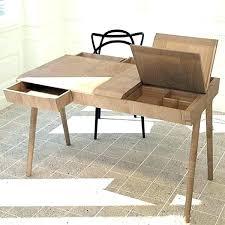 bureau type industriel chaise de bureau industriel bureau bureau design chaise design