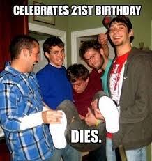 Nerd Birthday Meme - funny nerd birthday meme pei magazine