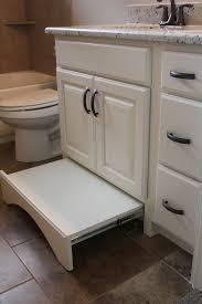Best  Step Stool For Kids Ideas On Pinterest  Step Stool - Bathroom step