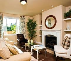 interior model homes interior design model homes award winning interior designer model