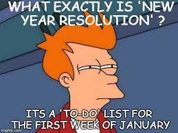 Troll Memes List - best new year 2015 jokes memes trolls collection happy new