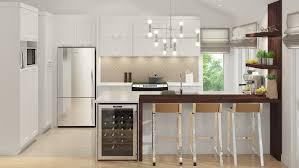 conception de cuisine design et conception de cuisines sur mesure et d amoires