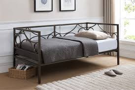 Full Size Trundle Beds For Adults Bed Frames Trundle Bed Walmart Full Size Daybeds For Adults