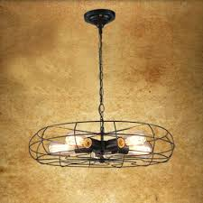 Ceiling Fan Suspended Ceiling by Ceiling Fan How To Install A Panasonic Ceiling Fan Hanging