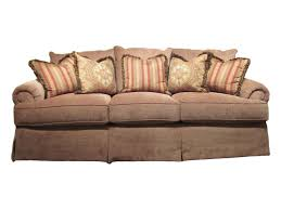 Sectional Sofas Mn by Furniture Thomasville Sectional Sofas With Blends Classic