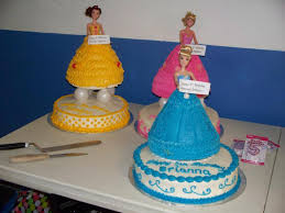disney princess cake designs ideas 34075 you have to see d