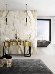 Marble Bathrooms Ideas by Glamorous 40 Marble Tile Design Ideas For Bathroom Design Ideas