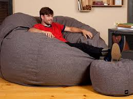 lovesac coupons best deals on sacs and sactionals furniture