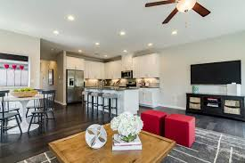 design home interiors montgomeryville new homes for sale at montgomery square in north penn