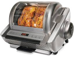 Target Toaster Ovens Kitchen Toaster Oven Pictures Oven Toasters Toaster Oven Target