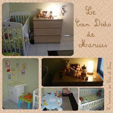 coin bebe dans chambre des parents le coin dodo de marius l armoire de léo et un de maman