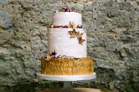 wedding cakes sussex surrey hampshire celebration cakes chocolate