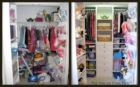 ideas for organizing closets on a budget roselawnlutheran