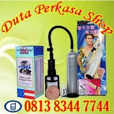 sell cobra oil super usa untuk pria from indonesia by duta perkasa