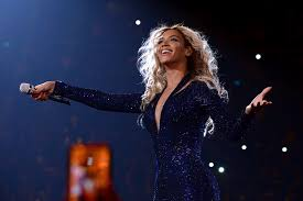 Terrible Baby Names Beyonce Twins Photo Of Sir And Rumi Best Reactions Time Com