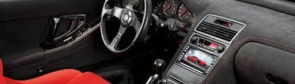custom honda nsx acura nsx dash kits custom acura nsx dash kit