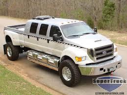 best 25 ford f650 ideas on ford trucks 2014 f350