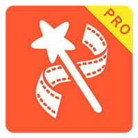 amdroid apk videoshow pro editor 7 7 2rc apk for android