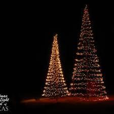 christmas lights in mckinney tx christmas light rental of texas audio visual equipment rental