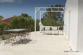 lovely house in tarifa valdevaqueros beach tarifamicasa com