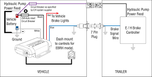 prodigy 90185 wiring diagram diagram wiring diagrams for diy car