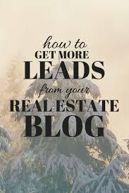 721 best real estate marketing images on pinterest real estate