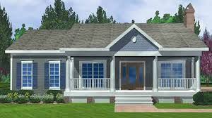 Simple House Design Terrific Simple Houses Pictures Ideas U2013 Simple House Sketches