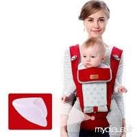 siege ergonomique bebe porte bébé porte sièges respirante à hanche conception ergonomique