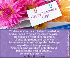 best s day cards wish you a happy teachers day teachers day card