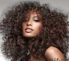 jheri curl hairstyles sassy to s blog the straws are back put on your jheri curls