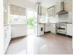 holiday home three bedroom house on the vale london uk booking com