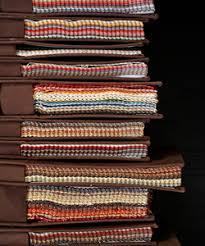 Upholstery York York Loose Covers Sofa Covers U0026 Upholstery Fabric