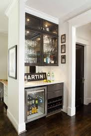 interior designs for homes best 25 bars for home ideas on pinterest man cave diy bar home