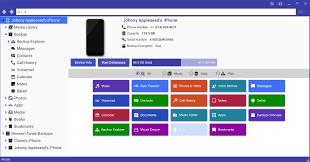 membuat icloud baru di pc iphone music messages file transfer for mac pc iexplorer