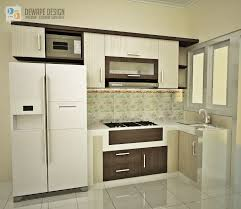 software kitchen design kitchen awesome kitchen design ideas remodeling your kitchen